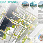4_Resilient-Linkages-Design-Proposal-Boards-2