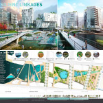 4_Resilient-Linkages-Design-Proposal-Boards-4